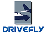 DriveFly Meet and Greet Parking